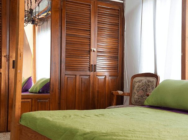 Private-room-la-hamaca-hostel-(5)