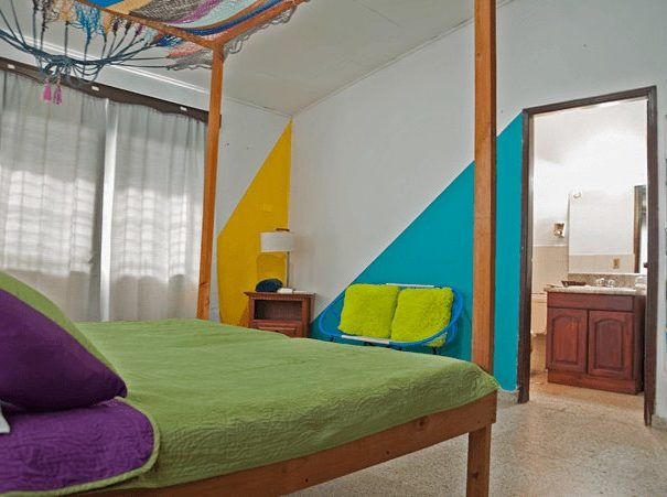 private-room-la-hamaca-hostel-(6)